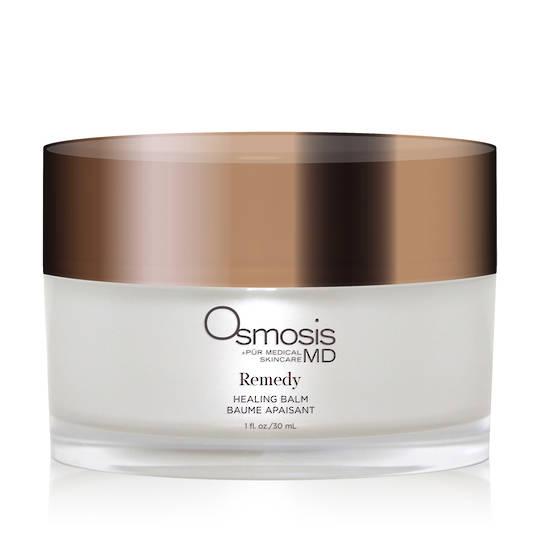 Osmosis Remedy Healing Balm