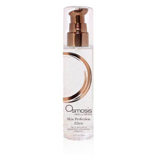 Osmosis Skin Perfection Elixir