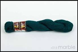 100% Hemp - Double Knitting / 8 Ply Weight - Marble