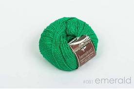 No Obligation Pre-Order for Early September Delivery - Hempton - Emerald