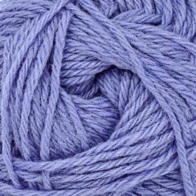 Tekapo Lilac 4 Ply