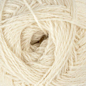 Aotearoa Cream 4 Ply