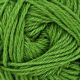Cambridge Green 8 Ply