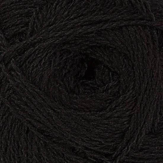 All Blacks Noir 4 Ply