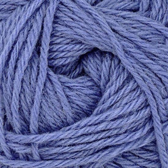 Tekapo Lilac 8 Ply