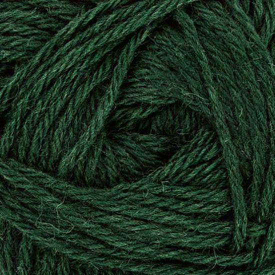 Fiordland Green 8 Ply