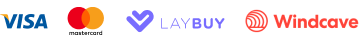 payments-logo