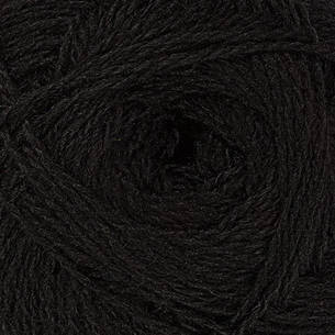 All Blacks Noir 4 Ply