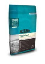 ACANA Classics Wild Coast 17kg