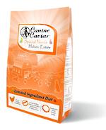 Canine Caviar Special Needs Holistic 11kg