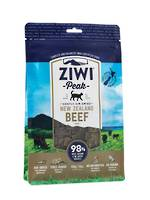 Ziwipeak Air-Dried Beef 400gr
