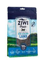 Ziwipeak Air-Dried Lamb 400gr