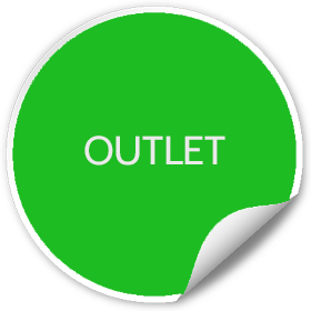 BUTTON OUTLET
