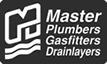partner logo1