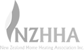 partner logo3