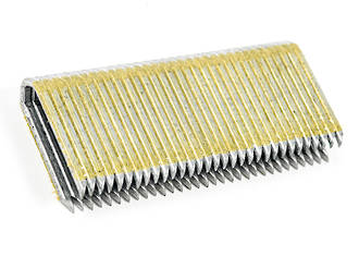40 Series - Collated Staple