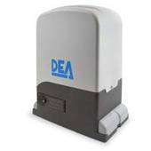 Dea Motors For Commercial & Industrial Use