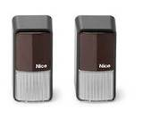 NiceHome Photocells