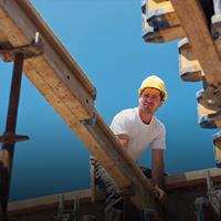Buildsafe-Website-Redesign 07-476