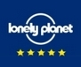 Lonely-Planet3