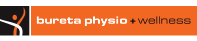 Bureta Physiotherapy