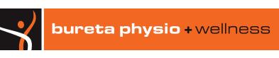 Bureta Physiotherapy