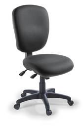 Arena 3.50 Hi Back chair