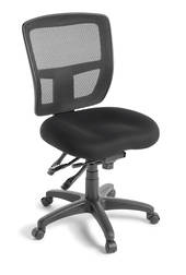 Citizen Mesh Back chair
