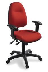 Spectrum 2 Chair HA