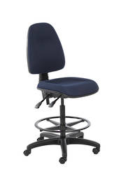 Spec 2 Hi Lift Chair