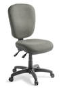 Arena 200 Heavy Duty chair