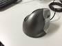 Evoluent Vertical Mouse 4 - Small RH