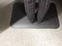 Anti Fatigue Mat Diamond