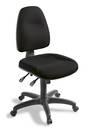 Spectrum 3 Chair +40/520