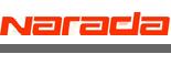 Narada_logo_RB_12.png