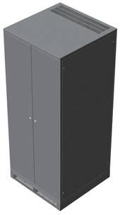 Battery Safe Enclosure