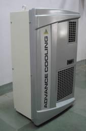 Turbo 600 1M
