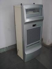 Sigma 1600 V10 MCB 134a