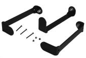 Projector Clamp Arms