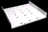 Battery Shelf = 180kg load capacity