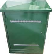 Power Cabinet Flexi 1
