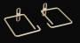 2 vertical jumper rings
