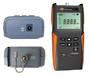 Fibre Optic Laser Sources - FHS2D02/03