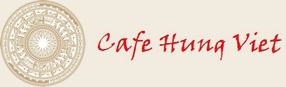 Cafe Hung Viet