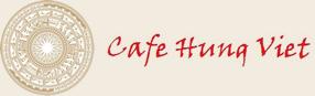 Cafe Hung Viet