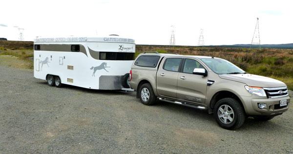 Float-car-sponsorship-caithness-studd