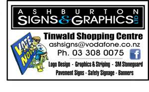 ashburton-signs