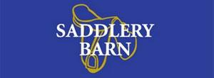 saddlery-barn