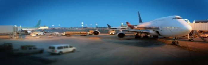 Airport_2_1.jpg