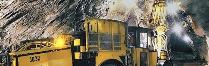 Cameron mining pic